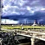 Camera_HDR_Studio_-_1381302450176.jpg