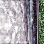 Camera_HDR_Studio_-_1382489153778.jpg